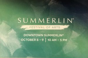 summerlin-festival-of-arts-postcard